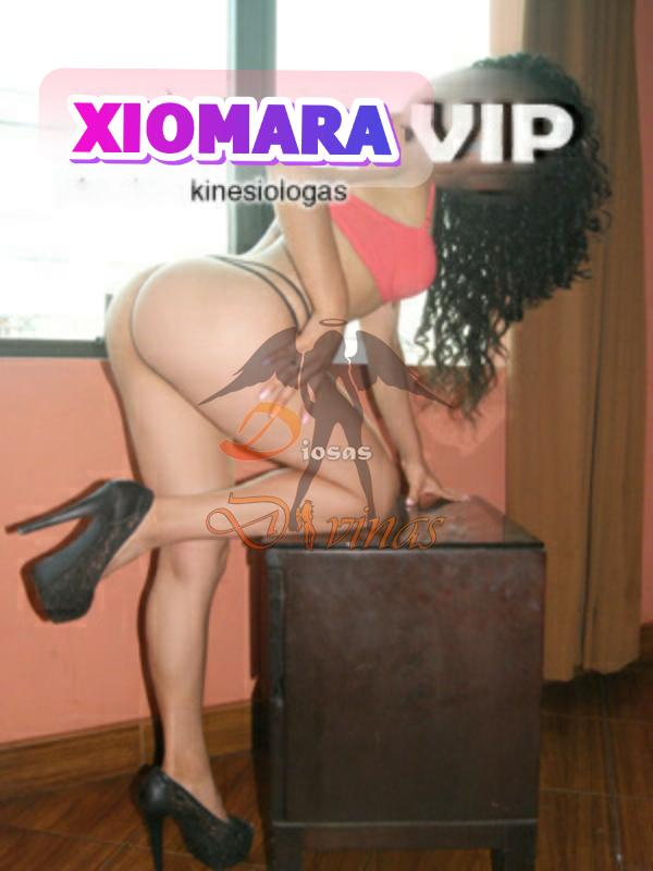 escort vip independiente putas a1