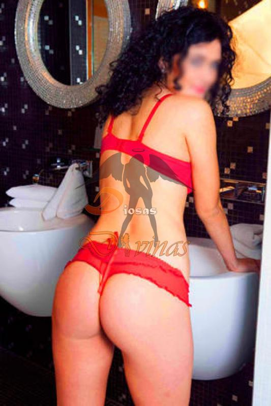 chatting peru escorts