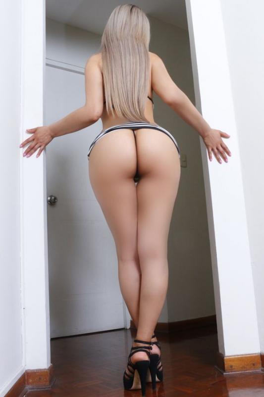 Sharon Venezolana